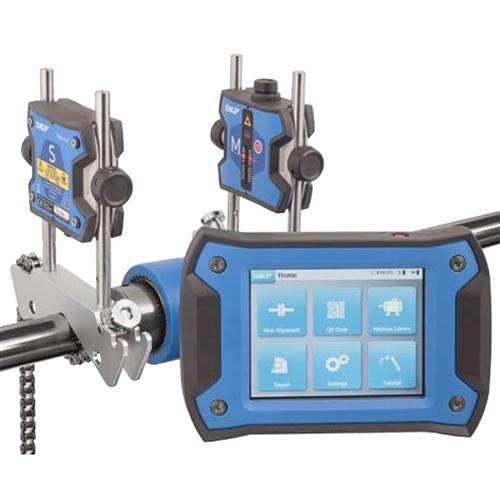 mechanical vibration palm solution manual pdf