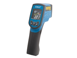 SKF TKTL 21 Advanced Infrared Thermometer