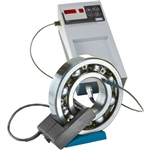 SKF TMBH 1 SCORPIO Portable Induction Bearing Heater