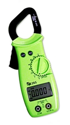 TPI-265 Autoranging Digital Clamp Meter
