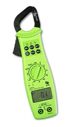 TPI-270 Autoranging Digital Clamp Meter