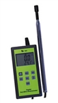 TPI-565C1 Hot Wire Anemometer