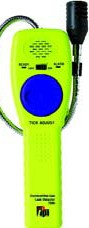 TPI-720b Combustible Gas Leak Detector