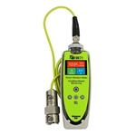 TPI-9071 Smart Vibration Meter with external sensor