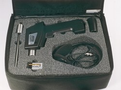 UP-100S Ultraprobe 100 Analog Ultrasonic Inspection System