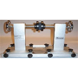 V-TEK MSAT-04 Machine Shaft Alignment Trainer