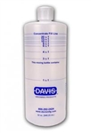 Davis Dilution Bottle