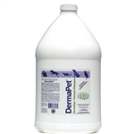 DermaPet DermAllay Oatmeal Conditioner, Gallon