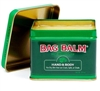Bag Balm, 8 oz Tin