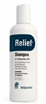 Relief Shampoo, 8 oz