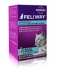 Feliway Electric Diffuser Refill