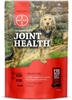 Bayer Synovi G3 Joint Health Soft Chews For Dogs, 120 Chews