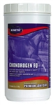 Chondrogen EQ Powder, 75 oz., 150 Doses