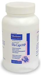 Allerderm EFA-Caps HP [High Potency], 60 Capsules
