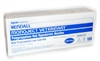 Monoject Needles 18 gauge x 1-1/2 in., 100/box