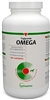 Triglyceride Omega For Medium Breeds, 250 Capsules