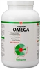 Tri-Omega Fatty Acids For Large & Giant Breed Dogs, 250 Capsules