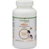 Tri-Omega Fatty Acids For Large & Giant Breeds, 60 Capsules