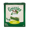 Greenies Teenie 86 Treats