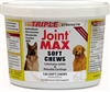 Joint MAX TS (Triple Strength) 120 Soft Chews