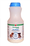 Vet Solutions Pro-Biolac Milk Replacement For Puppies, 50 gm
