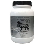 Nupro Joint Support for Dogs, 5 lb Silver