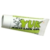 YUK 2e Anti-Lick Gel, 0.5 oz