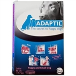 Adaptil Collar For Small Dog