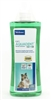 CET Aquadent FR3SH Dental Solution For Dogs & Cats, 500 ml