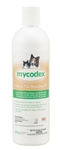 Mycodex Flea & Tick Shampoo P3 [Triple Strength Pyrethrin], 12 oz.