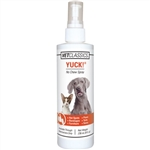 VetClassics Yuck! No Chew Spray, 8 oz