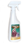 NaturVet Herbal Flea Spray, 16 oz