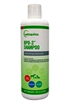 Vetoquinol BPO-3 Medicated Shampoo, 16 oz.