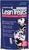 Covetrus NutriSentials Lean Treats for Dogs, 4 oz. Resealable Pouch, 20 Pack