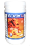 Recovery SA Freedom Mobility Formula For Pets, 2.2 lbs Powder