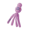 KONG  Snugga Wubba Dog Toy, Large [WS1]