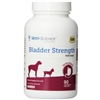 Bladder Strength for Dogs, 90 Chewable Tablets