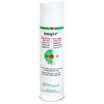 Enisyl-F [L-Lysine] Nutritional Supplement for Cats, Metered Dose Pump 100 mL