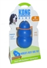 KONG Toy, Blue, Large 30-65 lbs