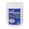 PhyCox Soft Chews For Dogs, 120 Count