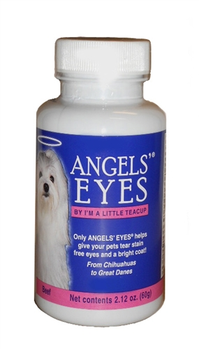Angel eyes with tylosin for dogs-1438
