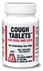 Cough Tablets, 250 Tablets
