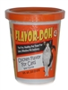 Flavor-Doh Pilling Agent, Chicken Flavor For Cats, 200 grams