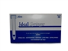 Ideal Syringe 20 cc, Without Needle, Luer Lock, 50/Box