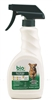 Bio Spot Flea & Tick Spray for Dogs and Puppies, 16 oz