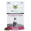 VetriScience UT Strength Feline, 60 Bite-Sized Chews