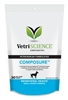 VetriScience Composure Small Canine, 30 Mini Bite-Sized Chews