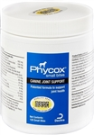 Phycox Small Bites For Dogs, 120 Soft Chews