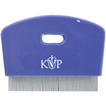 KVP Cat Flea Comb