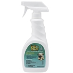 Bio Spot Flea & Tick Repellent for Puppies, 16 oz.